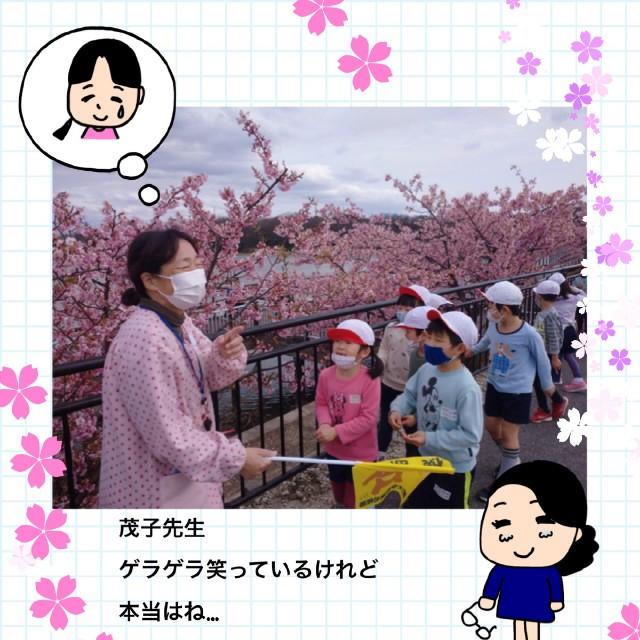 f:id:shigakkan-u-k:20210304165208j:image