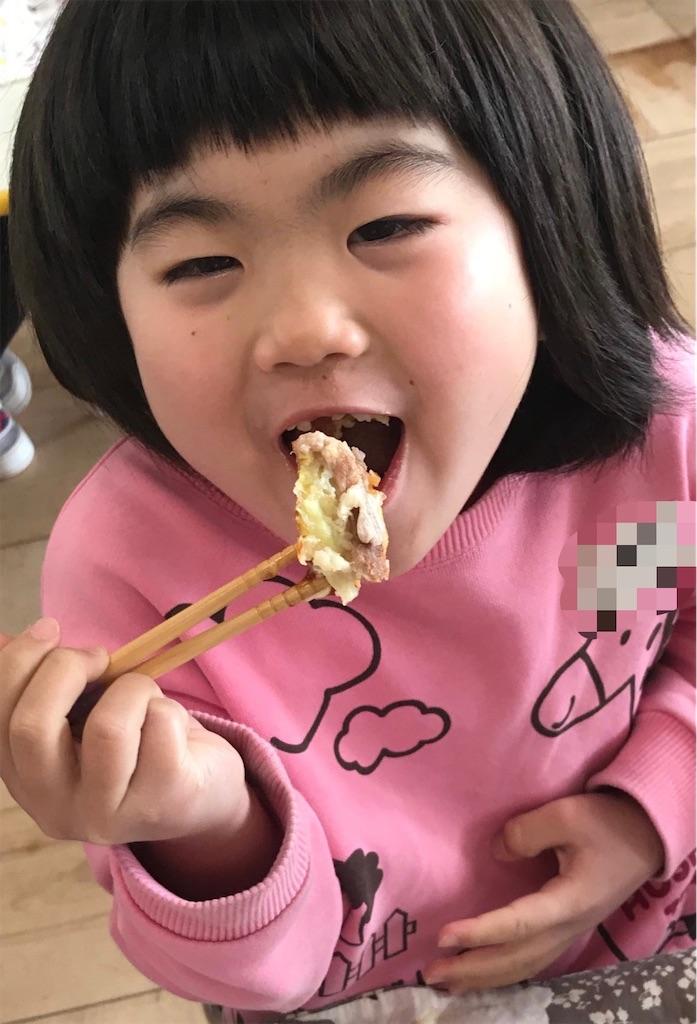 f:id:shigakkan-u-k:20210304172617j:image