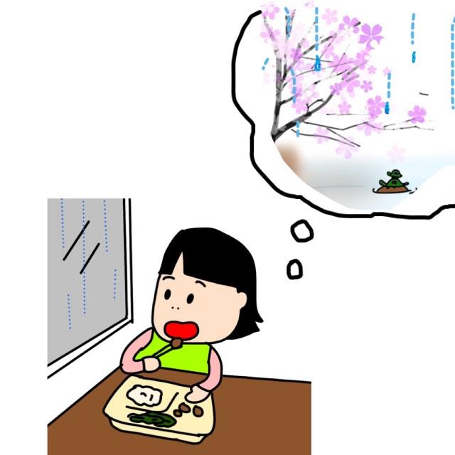 f:id:shigakkan-u-k:20210305165708j:image