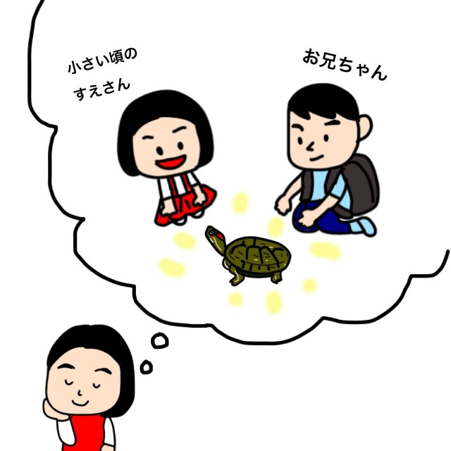 f:id:shigakkan-u-k:20210305165750j:image