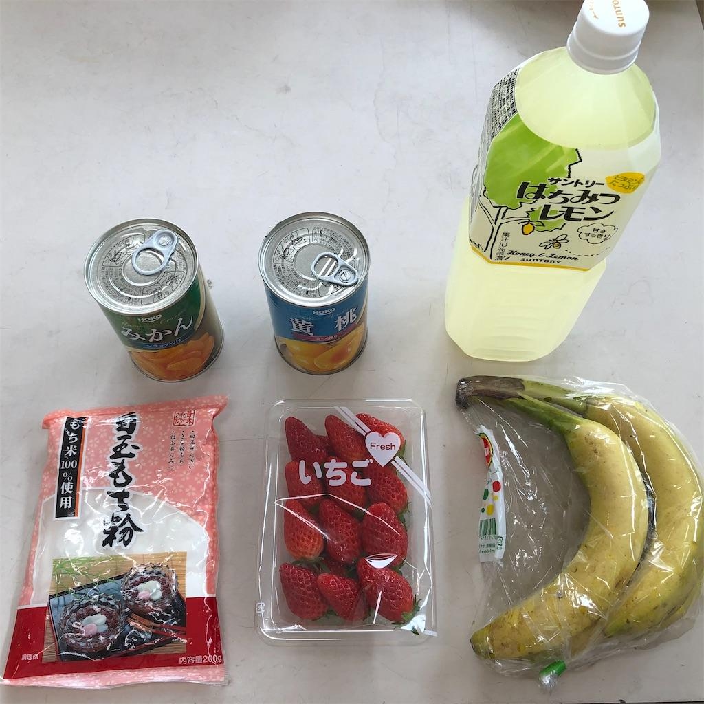 f:id:shigakkan-u-k:20210316175130j:image