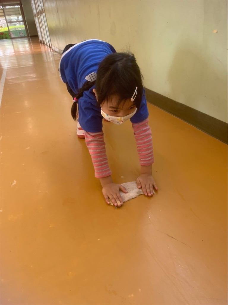 f:id:shigakkan-u-k:20210317194754j:image