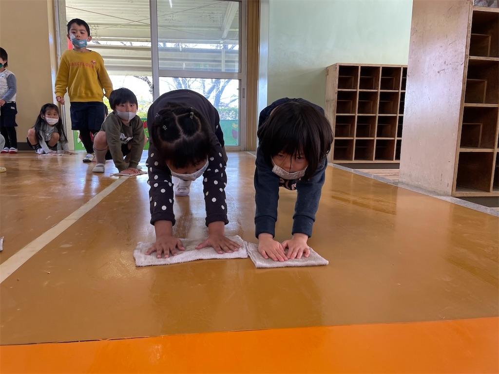 f:id:shigakkan-u-k:20210317194757j:image
