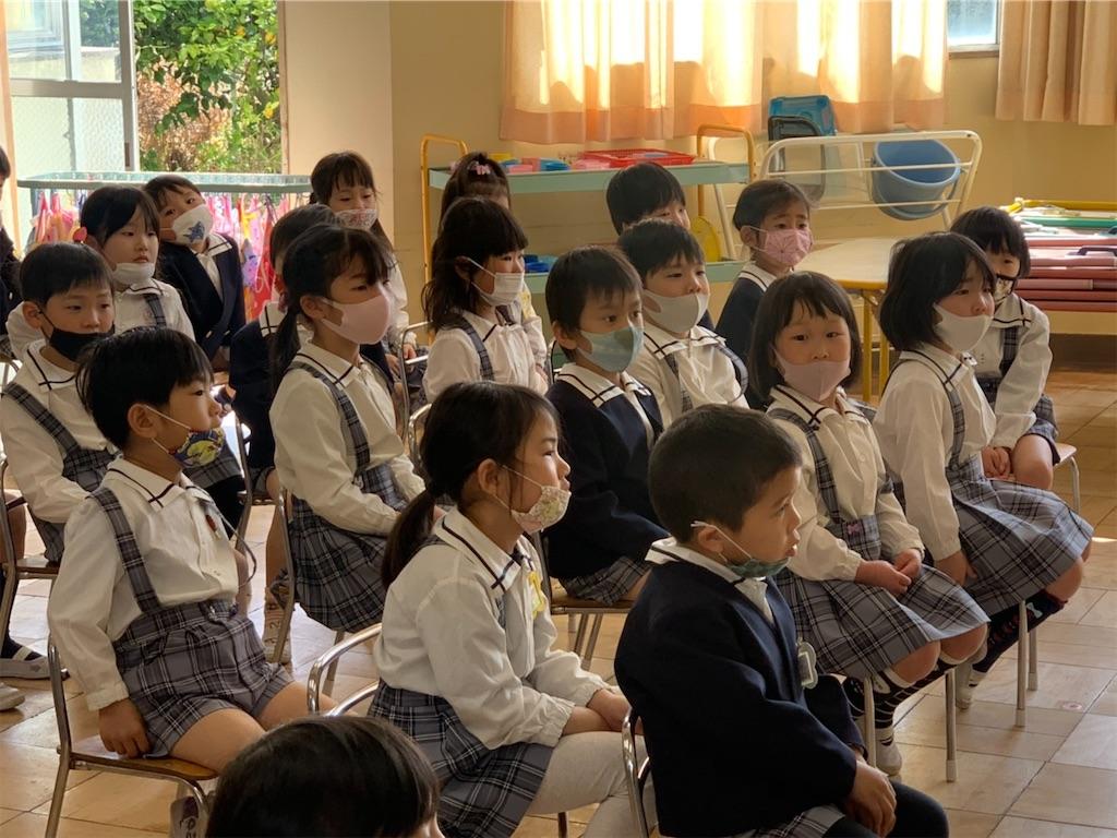 f:id:shigakkan-u-k:20210319184316j:image
