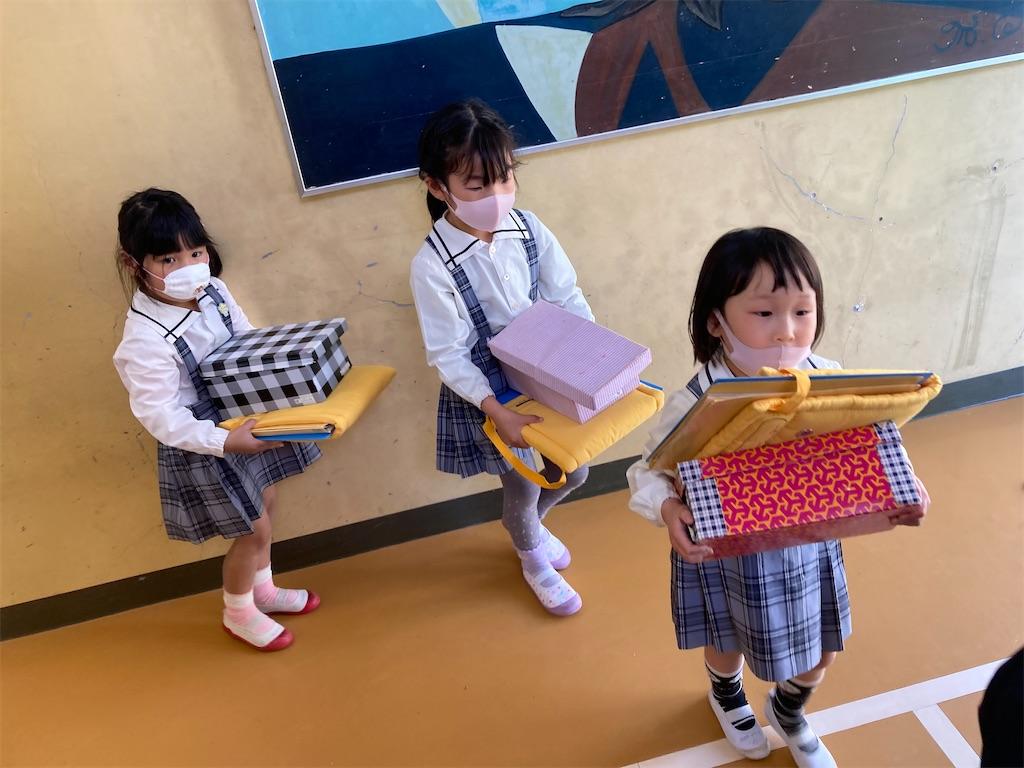 f:id:shigakkan-u-k:20210319185907j:image