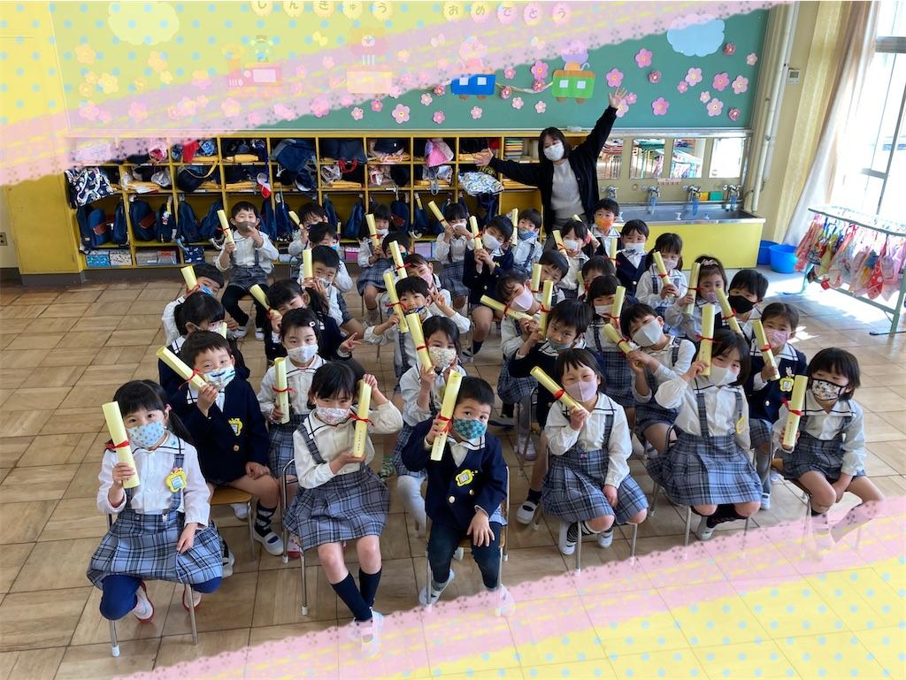 f:id:shigakkan-u-k:20210319190318j:image