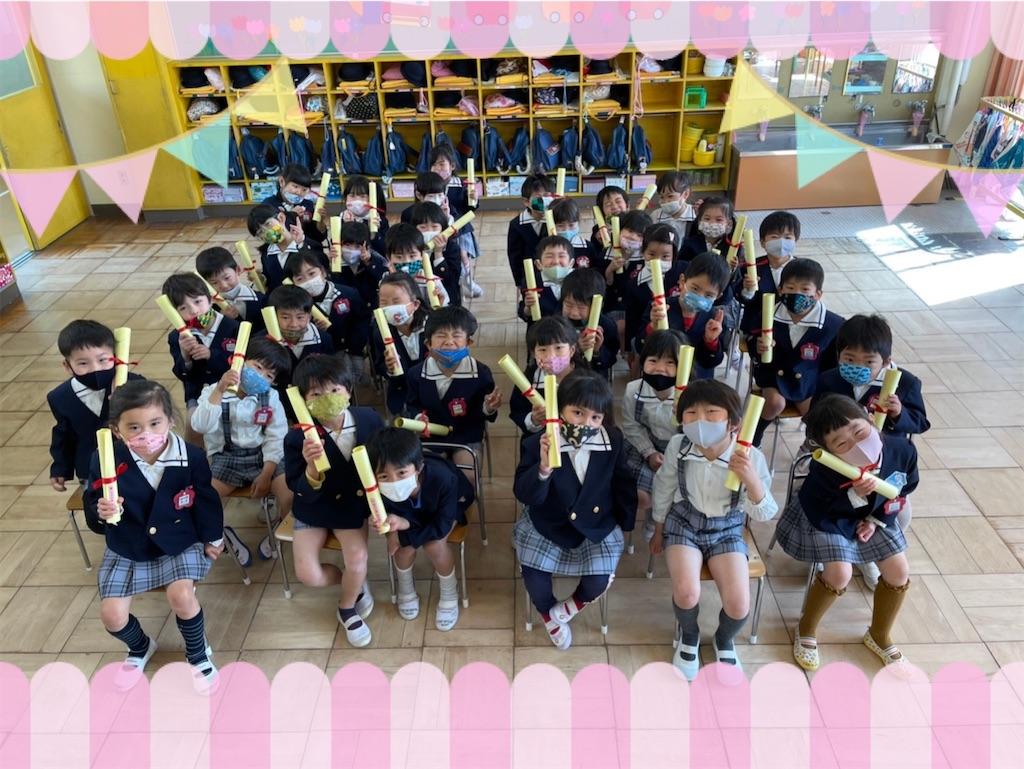 f:id:shigakkan-u-k:20210319190321j:image