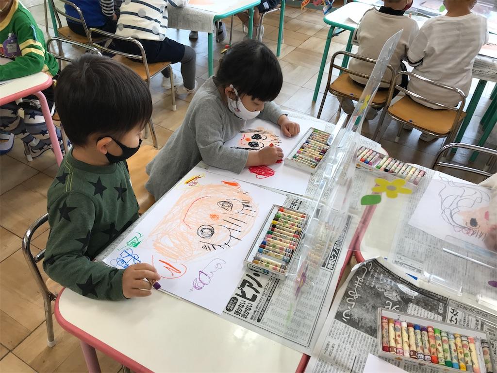 f:id:shigakkan-u-k:20210413161026j:image