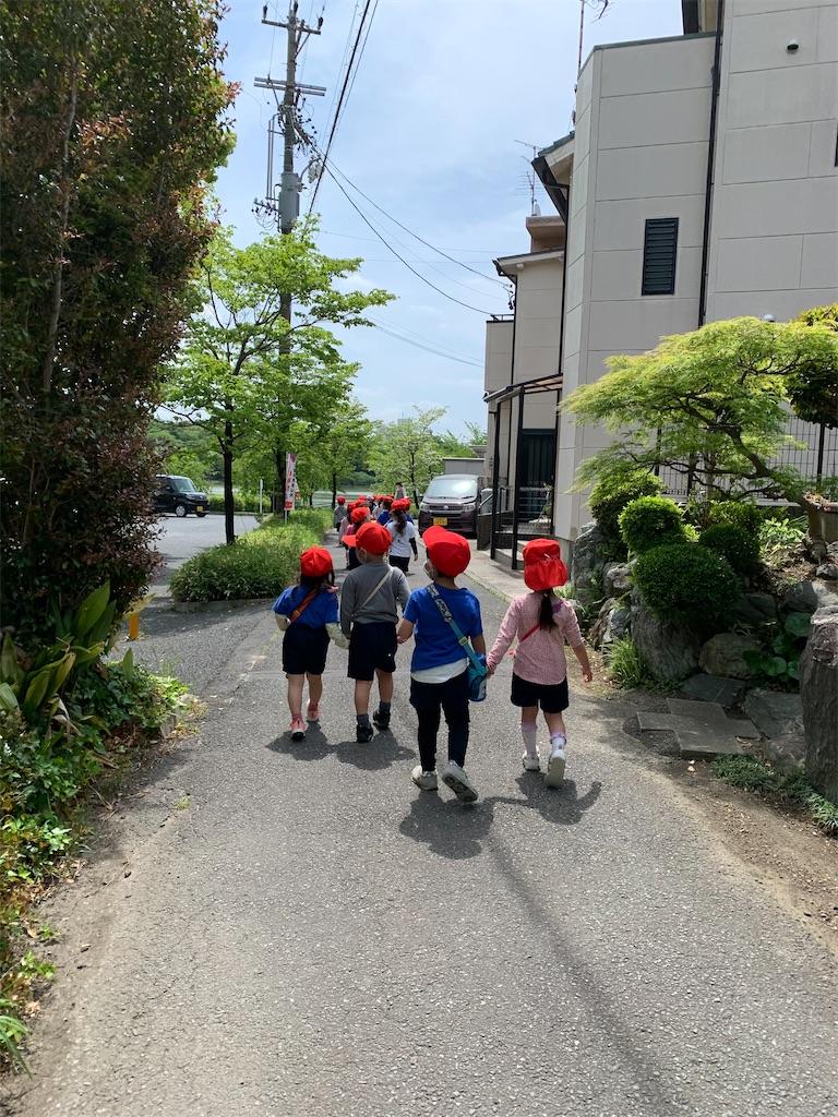 f:id:shigakkan-u-k:20210427165005j:image
