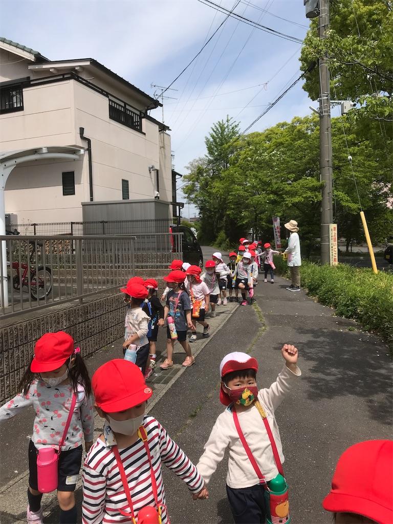 f:id:shigakkan-u-k:20210427173256j:image