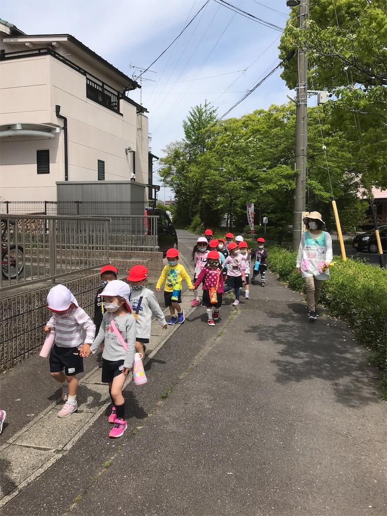 f:id:shigakkan-u-k:20210427173300j:image