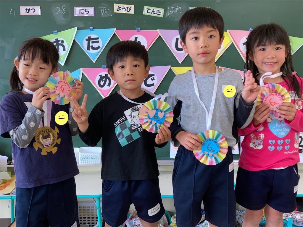 f:id:shigakkan-u-k:20210429055210j:image