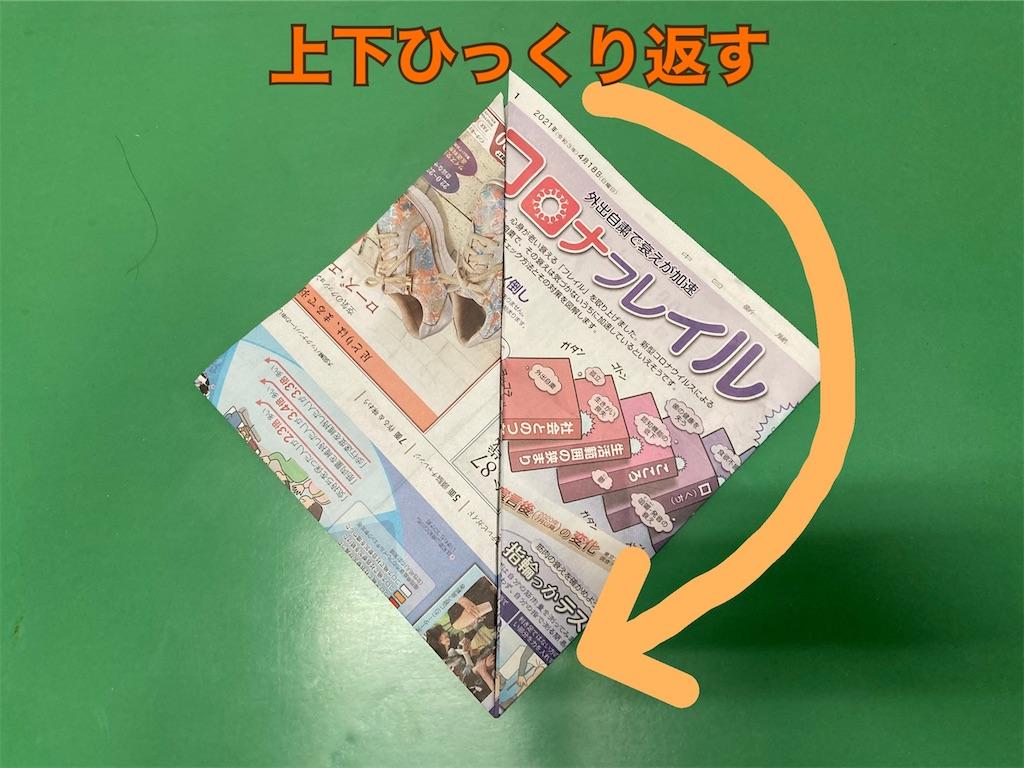 f:id:shigakkan-u-k:20210429234033j:image