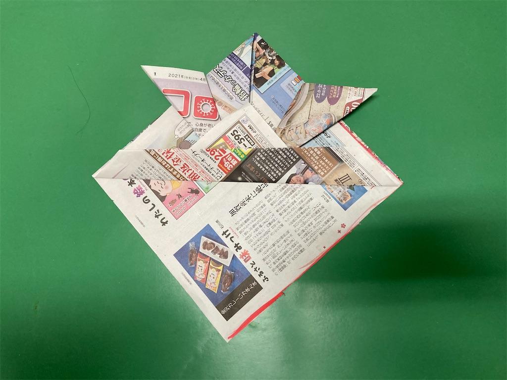 f:id:shigakkan-u-k:20210429234214j:image