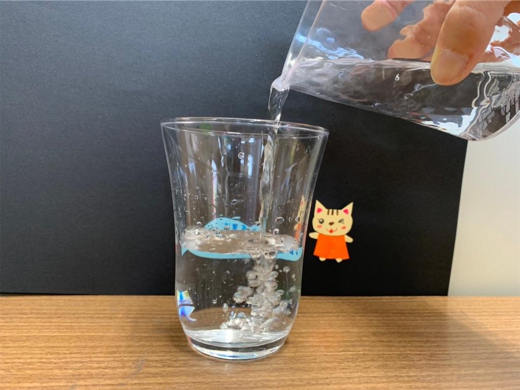 f:id:shigakkan-u-k:20210501202903j:image