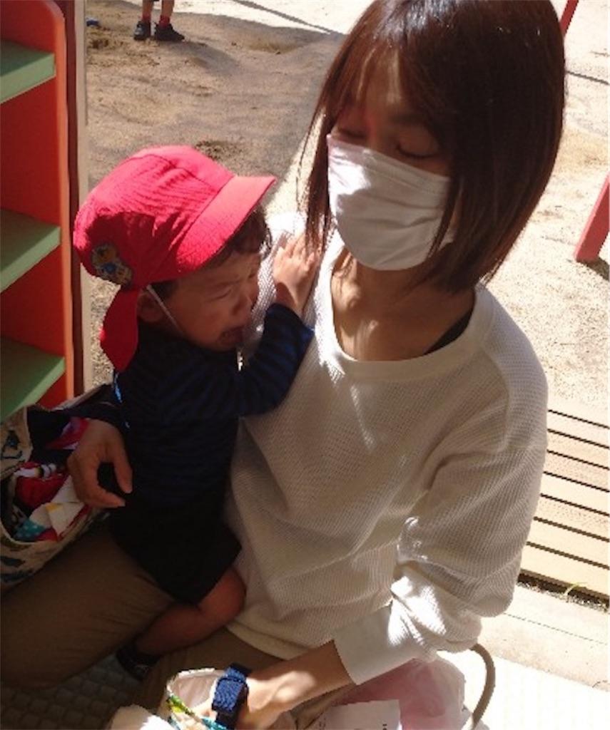 f:id:shigakkan-u-k:20210506183942j:image