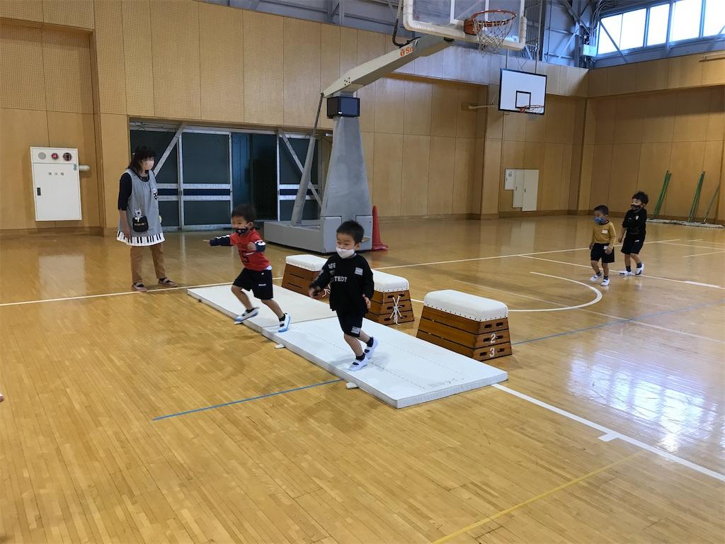 f:id:shigakkan-u-k:20210507162436j:image