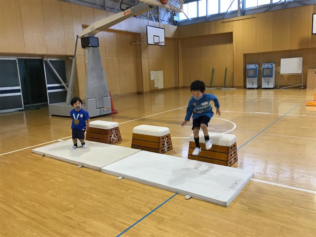 f:id:shigakkan-u-k:20210507162516j:image