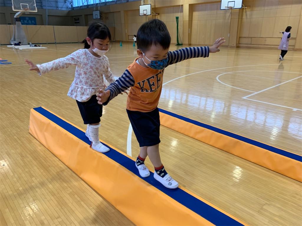 f:id:shigakkan-u-k:20210507171000j:image