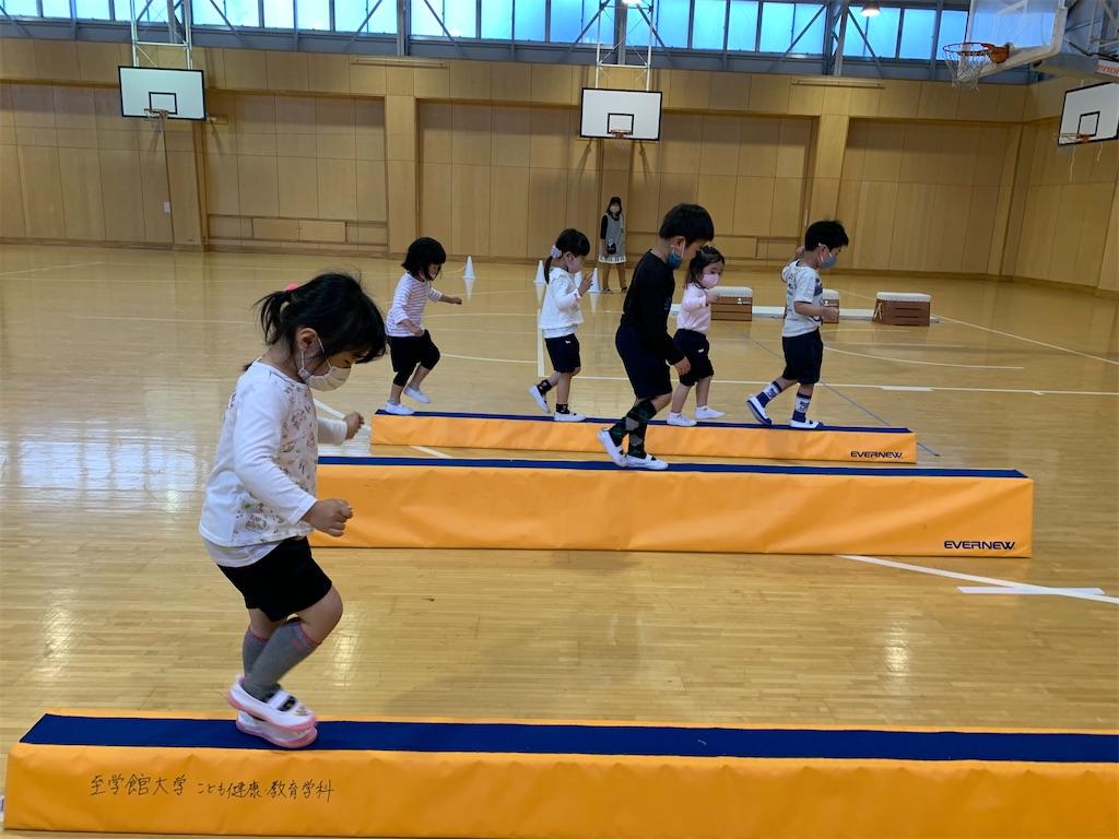 f:id:shigakkan-u-k:20210507171005j:image