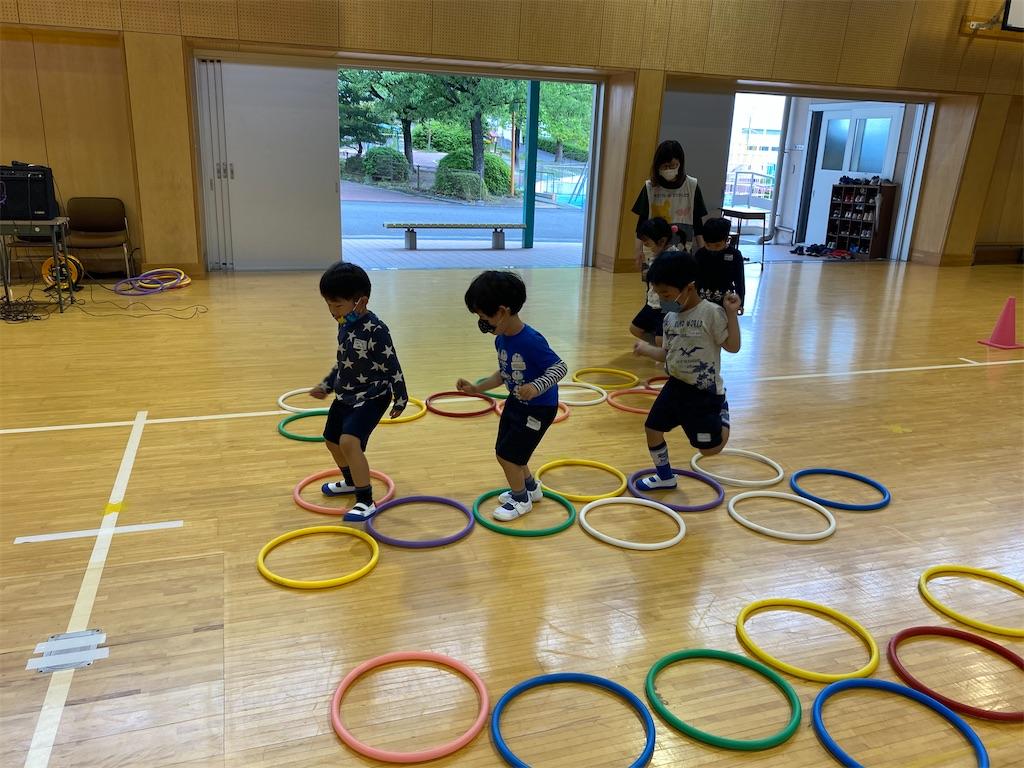 f:id:shigakkan-u-k:20210507171509j:image