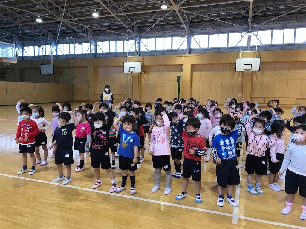 f:id:shigakkan-u-k:20210507172540j:image