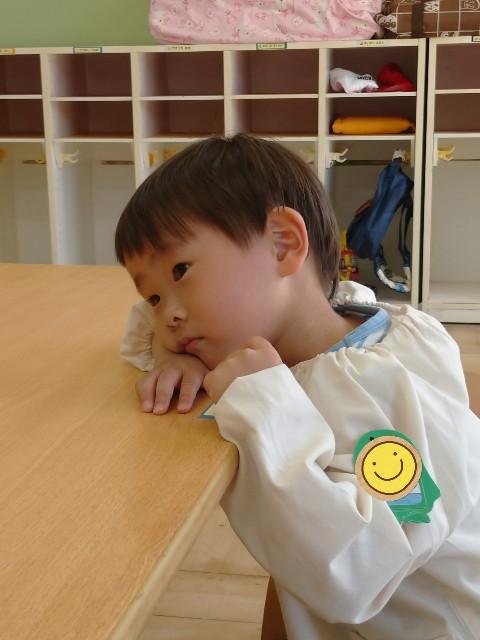 f:id:shigakkan-u-k:20210510193752j:plain
