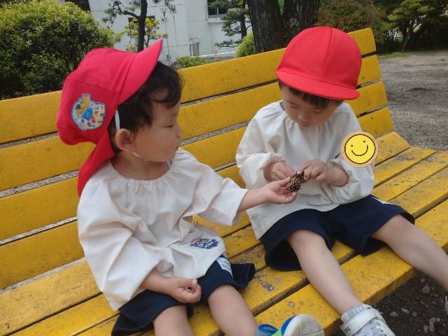 f:id:shigakkan-u-k:20210512191936j:plain