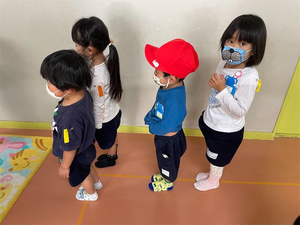 f:id:shigakkan-u-k:20210514173351j:image