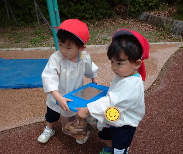 f:id:shigakkan-u-k:20210517180215j:plain