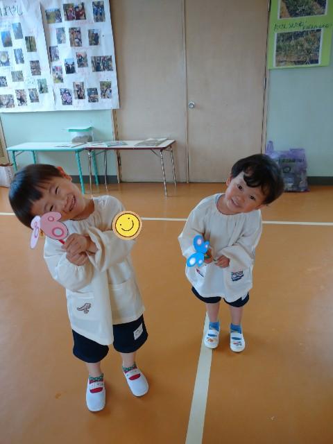 f:id:shigakkan-u-k:20210517201027j:image