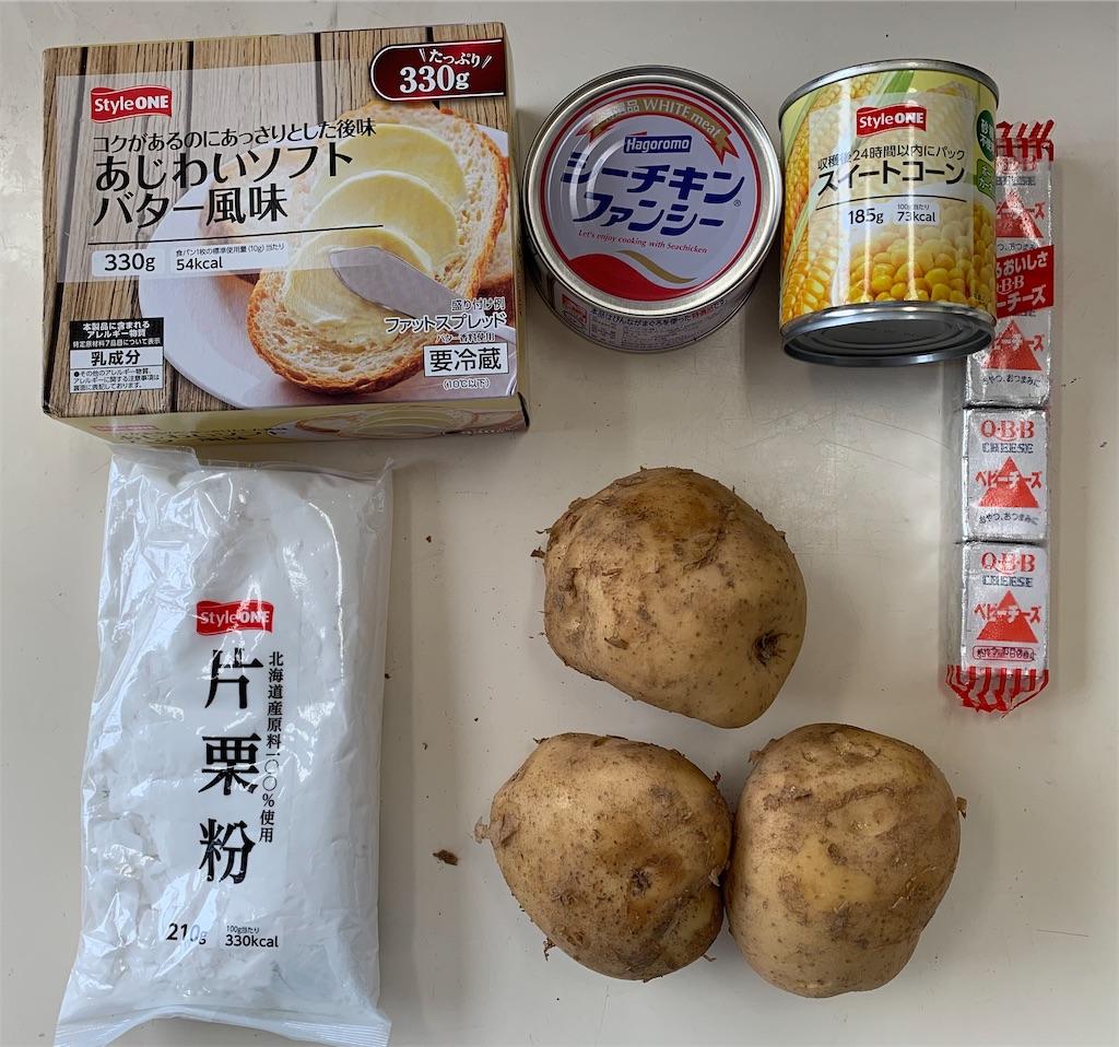 f:id:shigakkan-u-k:20210517210407j:image