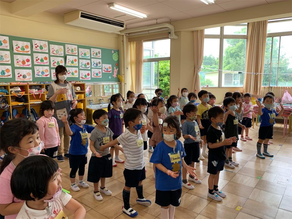 f:id:shigakkan-u-k:20210518165025j:image