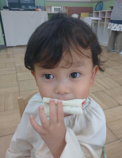 f:id:shigakkan-u-k:20210521201633j:plain