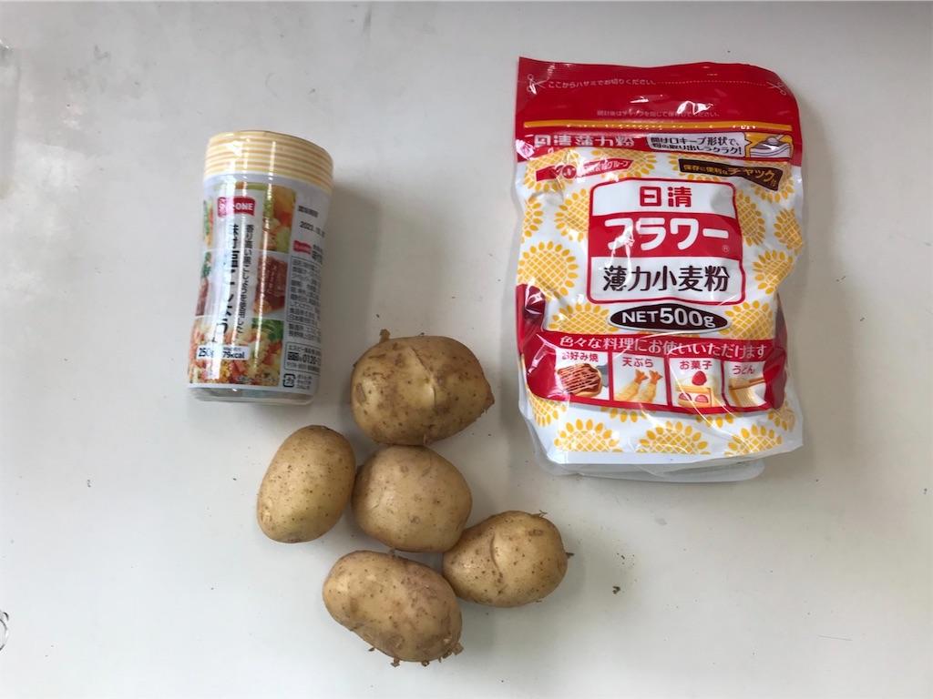 f:id:shigakkan-u-k:20210524181105j:image