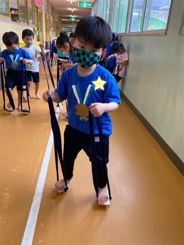 f:id:shigakkan-u-k:20210527155833j:image
