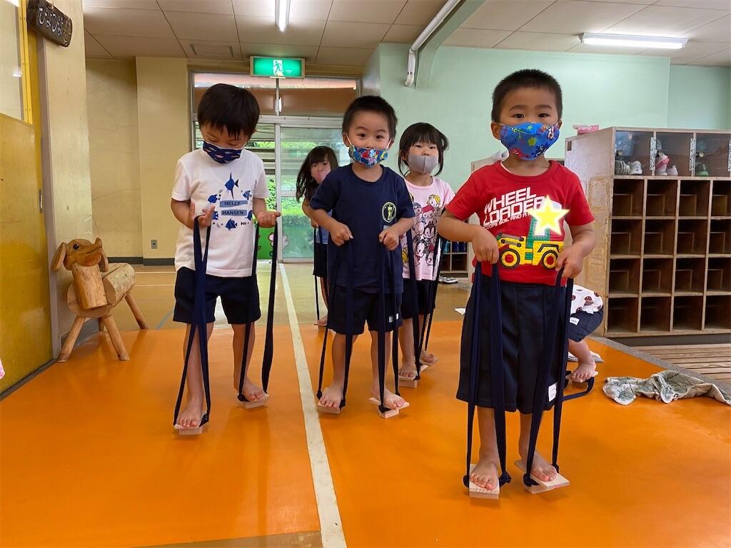 f:id:shigakkan-u-k:20210527155836j:image