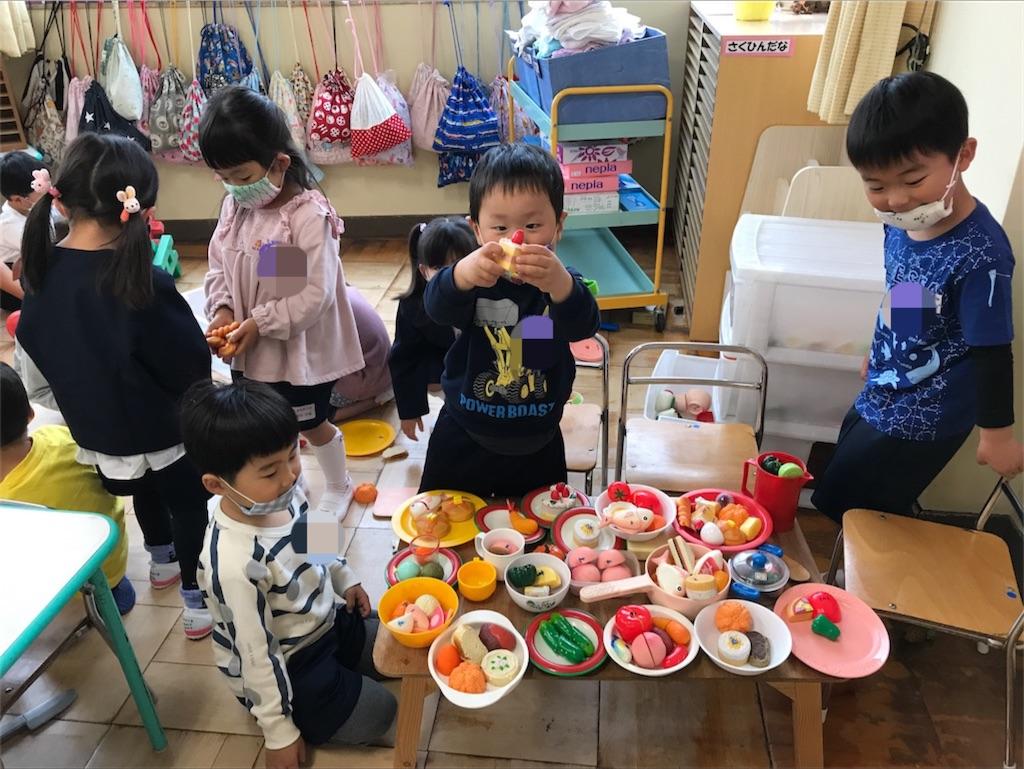 f:id:shigakkan-u-k:20210527161129j:image