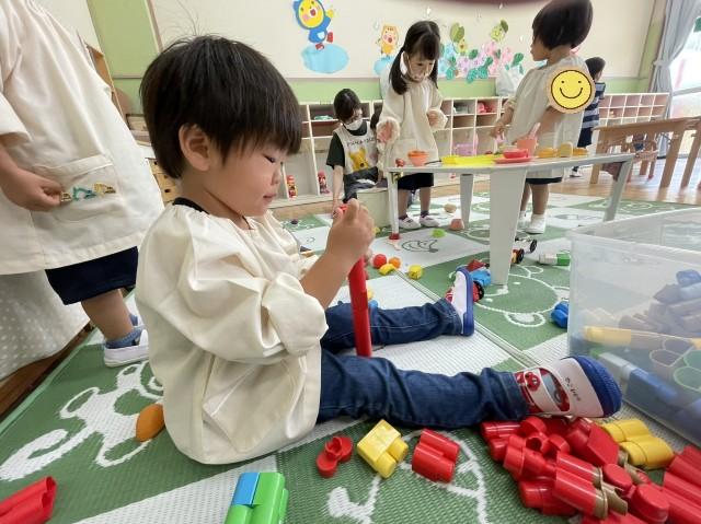 f:id:shigakkan-u-k:20210601182036j:plain