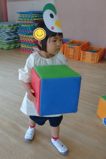 f:id:shigakkan-u-k:20210601182503j:plain