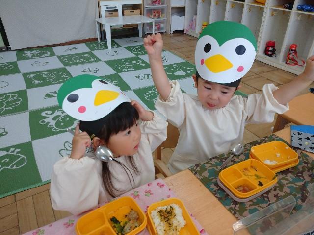 f:id:shigakkan-u-k:20210601182717j:plain