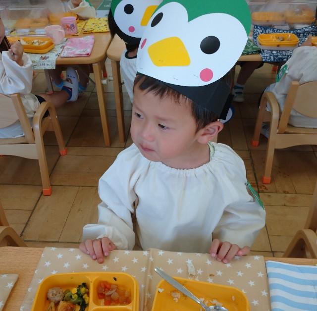 f:id:shigakkan-u-k:20210601185044j:plain