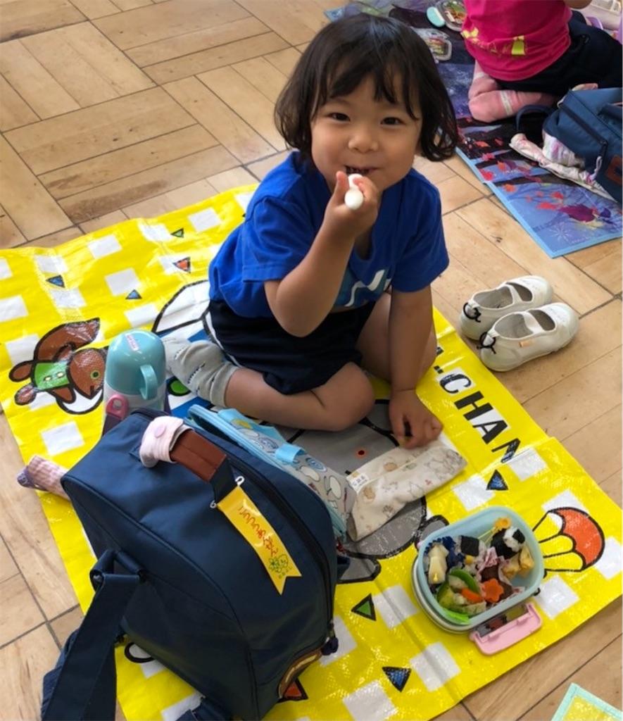 f:id:shigakkan-u-k:20210603174432j:image