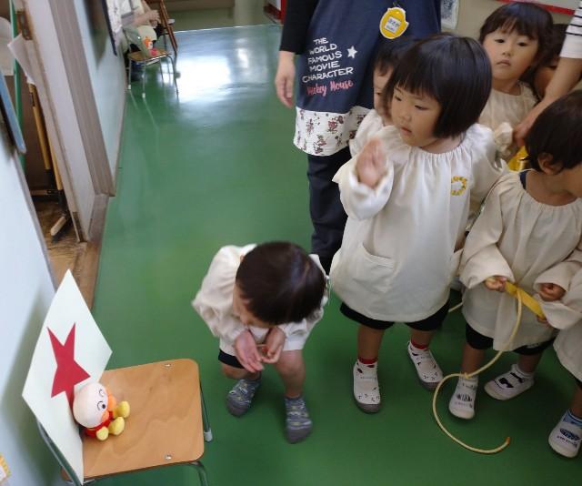 f:id:shigakkan-u-k:20210603204752j:plain