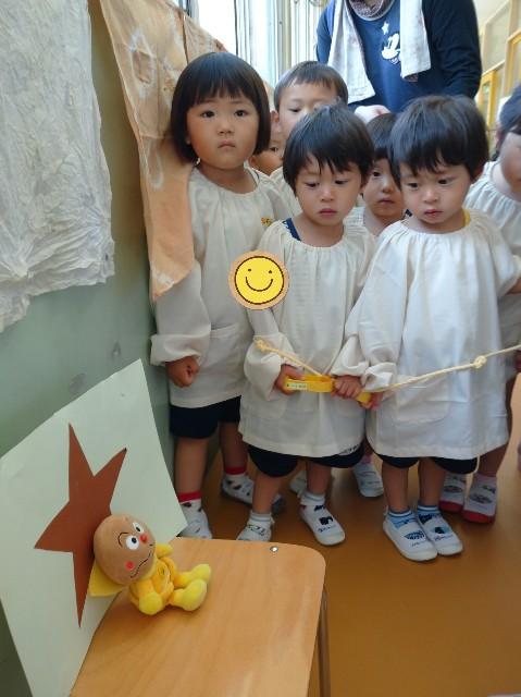 f:id:shigakkan-u-k:20210603204804j:plain