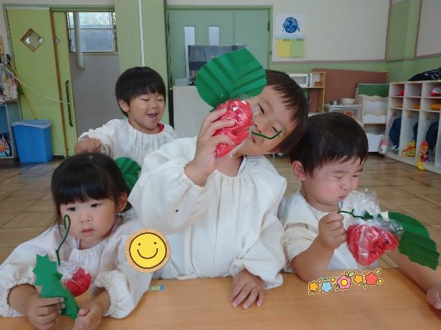 f:id:shigakkan-u-k:20210607185334j:plain