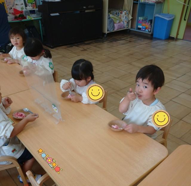 f:id:shigakkan-u-k:20210607185454j:plain