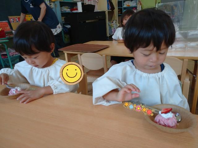 f:id:shigakkan-u-k:20210607185507j:plain