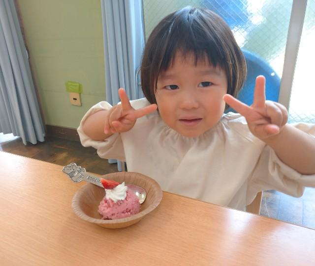 f:id:shigakkan-u-k:20210607185517j:plain