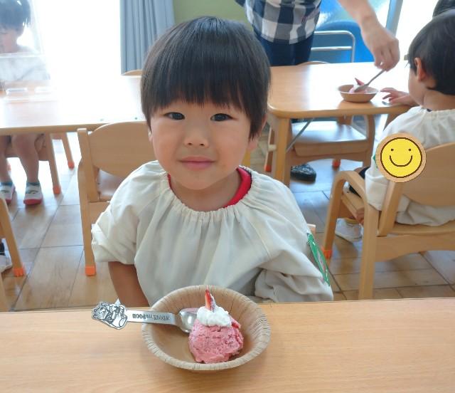 f:id:shigakkan-u-k:20210607185603j:plain